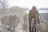 Strade warm-up ride<br /> <br /> 53rd Le Samyn 2021<br /> ME (1.1)<br /> 1 day race from Quaregnon to Dour (BEL/205km)<br /> <br /> ©kramon