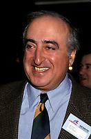 Sam Elkas<br /> <br />  in February 1993