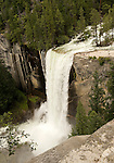 Yosemite - 2011