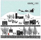 Kate, CHRISTMAS SYMBOLS, WEIHNACHTEN SYMBOLE, NAVIDAD SÍMBOLOS, paintings+++++Christmas page 68,GBKM191,#xx#