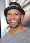 Omari Hardwick attends The Premiere of The Words held at The Arclight Theatre in Hollywood, California on September 04,2012                                                                               © 2012 DVS / Hollywood Press Agency