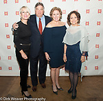 The Foundation For Tomorrow 2018 Gala