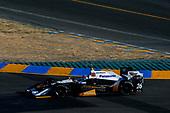 Verizon IndyCar Series<br /> GoPro Grand Prix of Sonoma<br /> Sonoma Raceway, Sonoma, CA USA<br /> Sunday 17 September 2017<br /> Takuma Sato, Andretti Autosport Honda<br /> World Copyright: Jake Galstad<br /> LAT Images