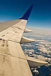4.12.11 - Boeing 757 Wing....