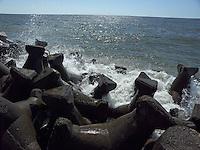 SEA_LOCATION_80345