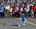2014 Manasquan Turkey Run