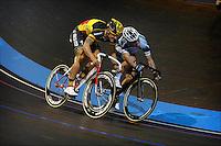 20130115 Ciclismo Omega Pharma