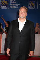VINCENT D'ONOFRIO - RED CARPET OF THE FILM 'THE MAGNIFICENT SEVEN' - 41ST TORONTO INTERNATIONAL FILM FESTIVAL 2016