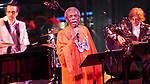 André De Shields- Lincoln Center American Songbook Series- Old Dawg; New Tricks 1/29/20