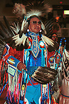 Native American Indian from Plains States dance South Dakota, Indians dance, South Dakota, Plains States, North Dakota, South Dakota, Bad lands, Blackhills, Mr. Rushmore, Fine Art Photography by Ron Bennett, Fine Art, Fine Art photography, Art Photography, Copyright RonBennettPhotography.com © Fine Art Photography by Ron Bennett, Fine Art, Fine Art photography, Art Photography, Copyright RonBennettPhotography.com ©