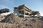 2009-03-04 Blackpool Mecca Demolition