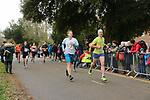 2020-02-23 Hampton Court Half 019 SGo Finish rem