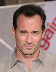 """Scott Patterson  at The Touchstone Pictures' World Premiere of """"You Again"""" held at The El Capitan Theatre in Hollywood, California on September 22,2010                                                                               © 2010 Hollywood Press Agency"""