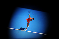 20150129 Tennis Australian Open Finalisti