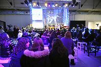 """- Milano, Salone dello Studente """"Campus Orienta"""" per l' orientamento universitario , formativo e professionale post-diploma e post laurea<br /> <br /> - Milan, Student Fair """"Campus Orienta"""" for academic guidance and postgraduate and professional orientation"""