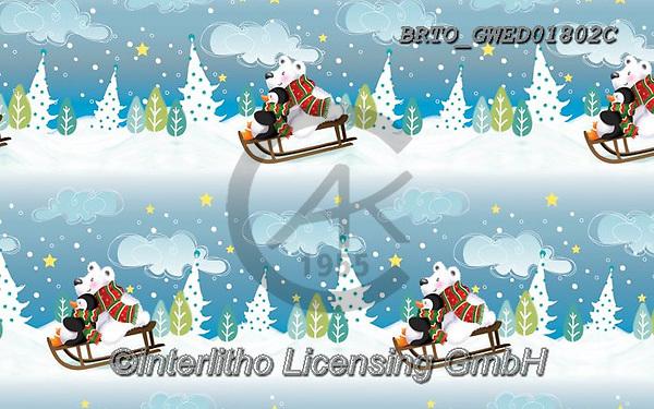 Alfredo, GPXK, paintings+++++,BRTOGWED01802C,#GPXK#, GIFT WRAPS, GESCHENKPAPIER,,PAPEL DE REGALO, Christmas ,
