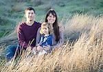 Patenaude Family