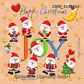 Isabella, CHRISTMAS SANTA, SNOWMAN, WEIHNACHTSMÄNNER, SCHNEEMÄNNER, PAPÁ NOEL, MUÑECOS DE NIEVE, paintings+++++,ITKE533560S,#x# ,sticker,stickers