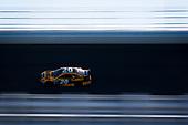 2017 NASCAR Monster Energy Cup - Daytona 500<br /> Daytona International Speedway, Daytona Beach, FL USA<br /> Sunday 26 February 2017<br /> Matt Kenseth, DeWalt Toyota Camry<br /> World Copyright: Barry Cantrell/LAT Images<br /> ref: Digital Image 17DAY2bc3855