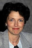 1993 file Photo - Louise Roy