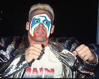 Sting1990<br /> Photo By John Barrett/PHOTOlink