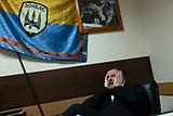 2020_02_Portraits Kriegsbetroffene Ostukraine