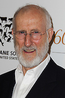 BEVERLY HILLS, CA, USA - MARCH 29: James Cromwell at The Humane Society Of The United States 60th Anniversary Benefit Gala held at the Beverly Hilton Hotel on March 29, 2014 in Beverly Hills, California, United States. (Photo by Xavier Collin/Celebrity Monitor)