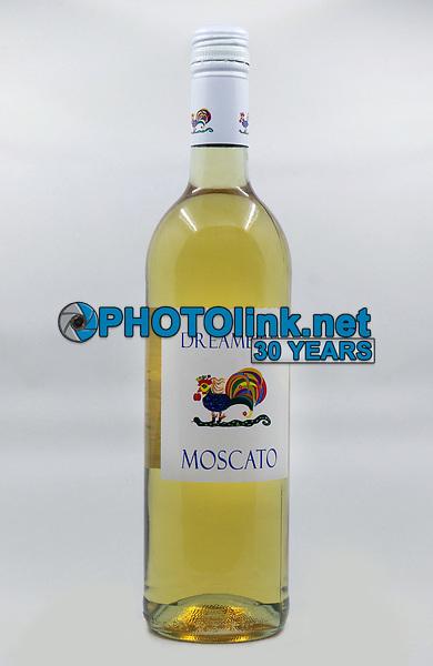 White wine, Photo By John Barrett/PHOTOlink