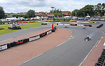 Rye House Global Cup