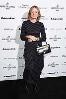 Roisin Murphy<br /> arriving for the Esquire Townhouse 2019 launch party, London.<br /> <br /> ©Ash Knotek  D3528 16/10/2019