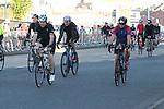2019-05-12 VeloBirmingham 011 SC Start
