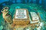 The wrecks of Truk Lagoon : The Fujikawa Maru