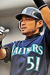 2011-06-21 MLB: Mariners at Nationals