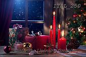 Alberta, CHRISTMAS SYMBOLS, WEIHNACHTEN SYMBOLE, NAVIDAD SÍMBOLOS, photos+++++,ITAL250,#xx#