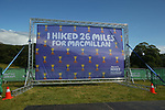 2021-07-10 Mighty Hike GP 34 AB Finish Full