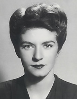 BNPS.co.uk (01202) 558833. <br /> Pic: Collect/BNPS<br /> <br /> Pictured: SOE heroine Eliane Plewman. <br /> <br /> The little-known story of a tragic SOE heroine who took out 30 German trains in one go is told in a new book.<br /> <br /> Eliane Plewman was parachuted behind enemy lines into occupied France in August 1943.<br /> <br /> During one daring operation in the New Year of 1944, the diminutive 5ft agent, together with her brother Albert Browne-Bartroli, evaded German patrols to lay explosives under a railway line. When they exploded, 30 locomotives were put out of service, hampering the enemy's attempts to move troops and supplies by rail.<br /> <br /> Eliane's cover was blown when the network was infiltrated in early 1944 and she was captured by the Gestapo. She was imprisoned, tortured and executed aged 26.