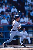 Detroit Tigers 1996