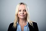 Michelle De Jonghe 2020