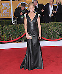 Julie Bowen at 19th Annual Screen Actors Guild Awards® at the Shrine Auditorium in Los Angeles, California on January 27,2013                                                                   Copyright 2013 Hollywood Press Agency