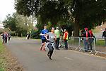 2020-02-23 Hampton Court Half 024 SGo Finish rem