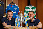060316 Scottish Cup Preview
