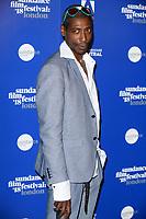 "Johann Mayers<br /> at the ""Yardie"" premiere as part of the Sundance London Festival 2018, Picturehouse Central, London<br /> <br /> ©Ash Knotek  D3404  01/06/2018"