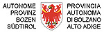 170322: Programm Landeshauptmann Kompatscher