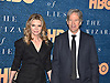 HBO's The Wizard of Lies May 11, 2017