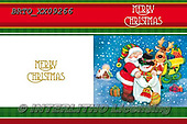 Alfredo, CHRISTMAS SANTA, SNOWMAN, WEIHNACHTSMÄNNER, SCHNEEMÄNNER, PAPÁ NOEL, MUÑECOS DE NIEVE, paintings+++++,BRTOXX09266,#x#