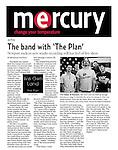 Newport Mercury - October 2012