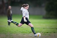 FFV-2010-U15/16A-Girls-Rd7-Ashburton-v-Whitehorse