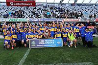 210731 Otago Premier Rugby Final - Taieri v Green Island