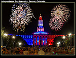 Take night photos, even if  they might be blurry. Try resting you camera on something. <br />
