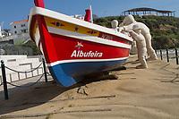 Cedez_Albufiera_Portugal_2016-17